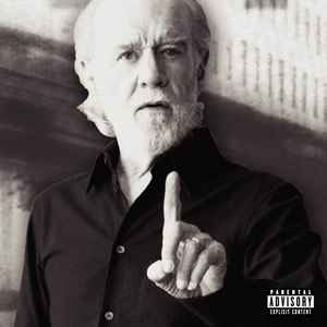 http://kenstein64.files.wordpress.com/2007/06/george-carlin.jpg
