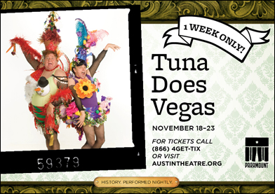 tuna-does-vegas