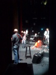 botti-on-stage