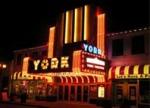 York(1)